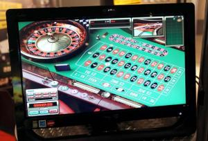 jeux casino les 3 meilleurs jeux d argent en ligne. Black Bedroom Furniture Sets. Home Design Ideas